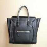 2012 winter bag0002