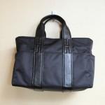 2012 winter bag0005