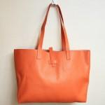 2012 winter bag0006