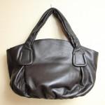 2012 winter bag0008