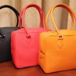 bags0001