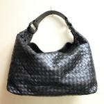 2012 winter bag0003