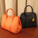 bags0003