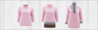sweater-banner-001